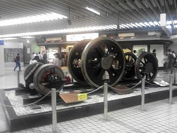 車輪.jpg