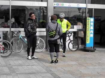2012-03-25 10.01.30.JPG