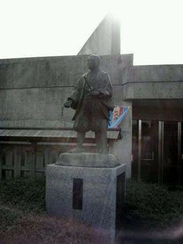 9.林蔵像.JPG